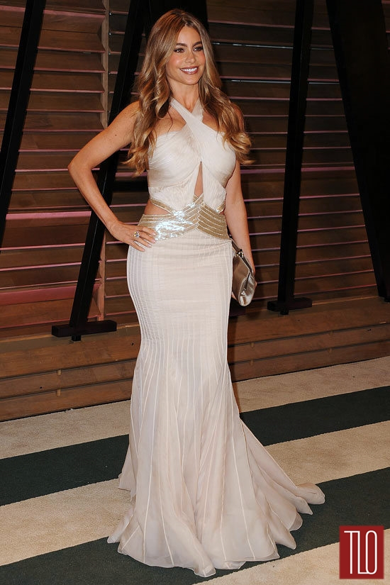 Sofia-Vergara-Robert-Cavalli-Oscars-2014-Vanity-Fair-Party-Tom-Lorenzo-Site-TLO (2)