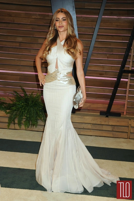 Sofia-Vergara-Robert-Cavalli-Oscars-2014-Vanity-Fair-Party-Tom-Lorenzo-Site-TLO (8)