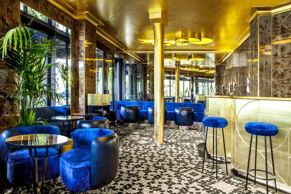 T LOunge-372014-Cafe-Francais-Paris-Tom-Lorenzo-Site-TLO (1)