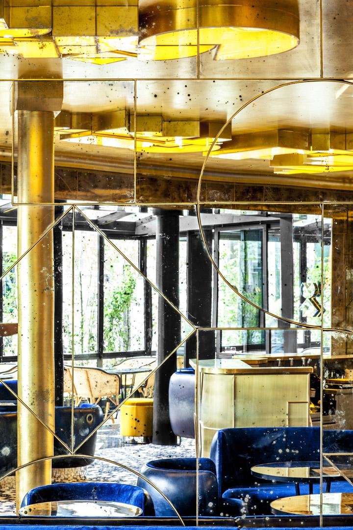 T LOunge-372014-Cafe-Francais-Paris-Tom-Lorenzo-Site-TLO (2)