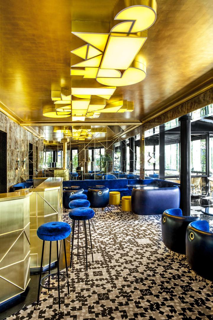 T LOunge-372014-Cafe-Francais-Paris-Tom-Lorenzo-Site-TLO (3)