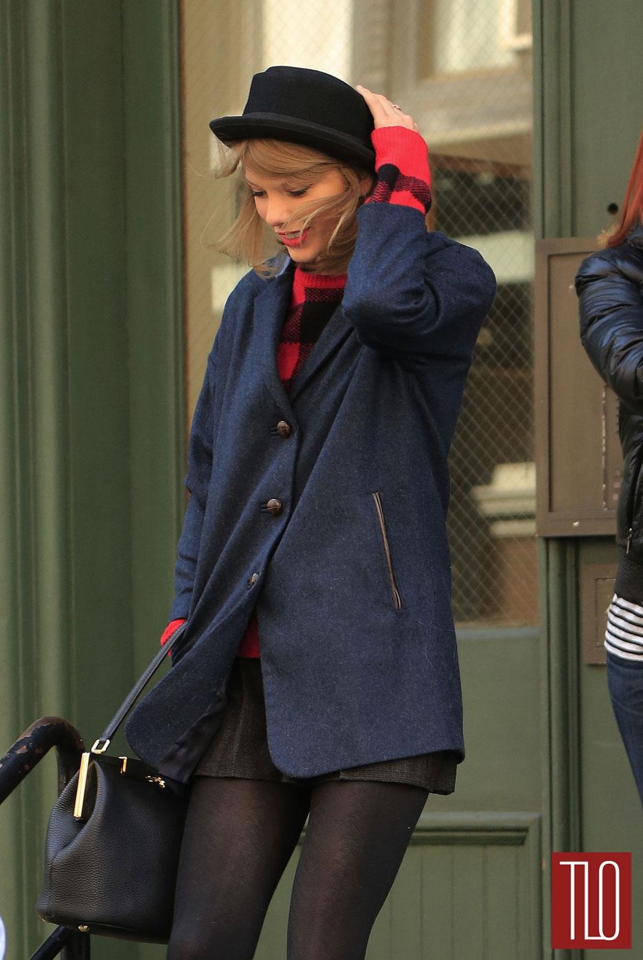 Taylor-Swift-GOTS-NYC-Topshop-RB-Tom-Lorenzo-Site-TLO (1)