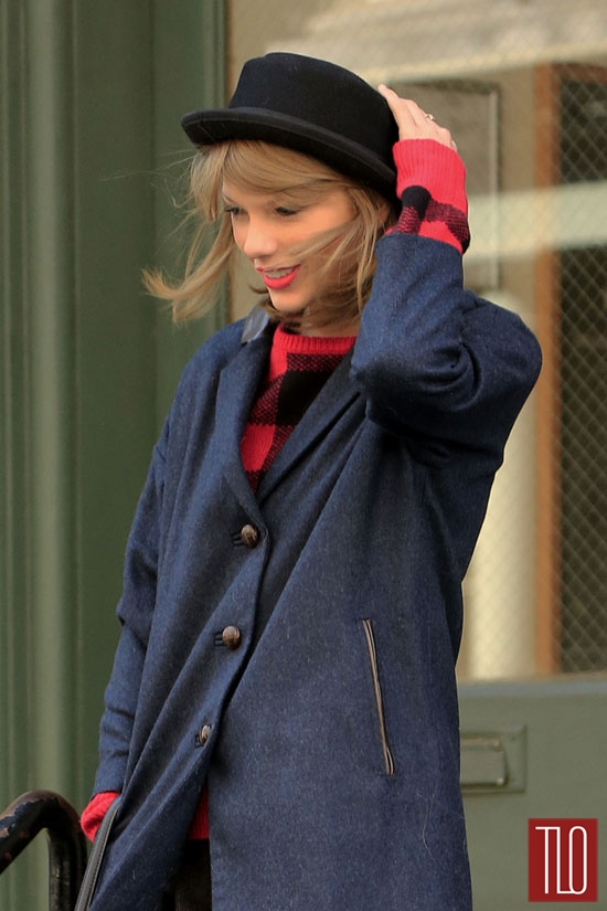 Taylor-Swift-GOTS-NYC-Topshop-RB-Tom-Lorenzo-Site-TLO (4)