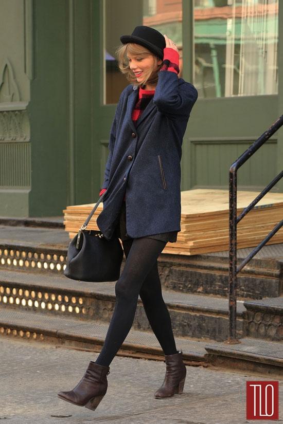Taylor-Swift-GOTS-NYC-Topshop-RB-Tom-Lorenzo-Site-TLO (5)