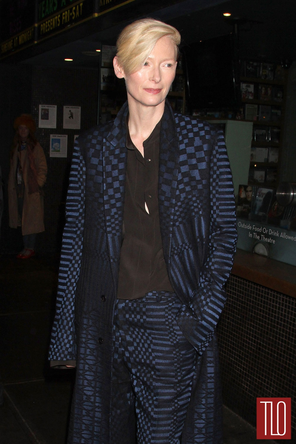 Tilda-Swinton-Haider-Ackerman-Only-Lovers-Left-Alive-Tom-Lorenzo-Site-TLO (1)_wm