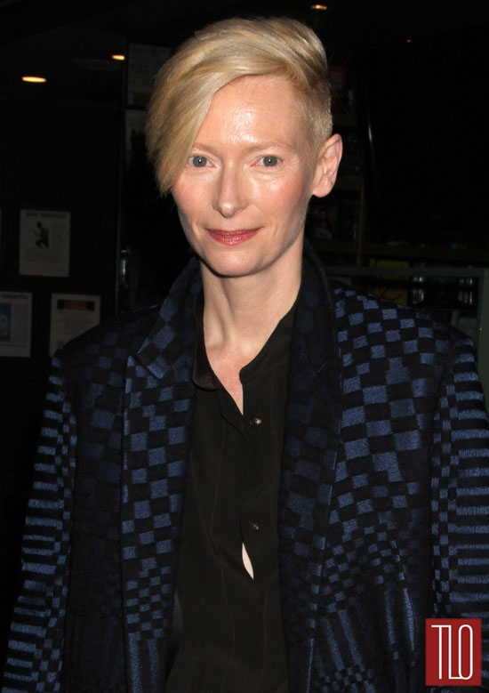 Tilda-Swinton-Haider-Ackerman-Only-Lovers-Left-Alive-Tom-Lorenzo-Site-TLO (3B)