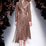 Valentino-Fall-2014-Collection-Slideshow-Tom-Lorenzo-Site-TLO (11)