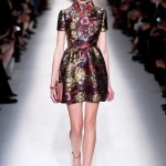 Valentino-Fall-2014-Collection-Slideshow-Tom-Lorenzo-Site-TLO (13)