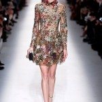 Valentino-Fall-2014-Collection-Slideshow-Tom-Lorenzo-Site-TLO (14)
