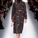 Valentino-Fall-2014-Collection-Slideshow-Tom-Lorenzo-Site-TLO (16)