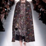 Valentino-Fall-2014-Collection-Slideshow-Tom-Lorenzo-Site-TLO (17)