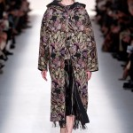 Valentino-Fall-2014-Collection-Slideshow-Tom-Lorenzo-Site-TLO (18)