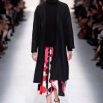 Valentino-Fall-2014-Collection-Slideshow-Tom-Lorenzo-Site-TLO (2)
