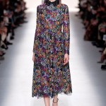 Valentino-Fall-2014-Collection-Slideshow-Tom-Lorenzo-Site-TLO (20)