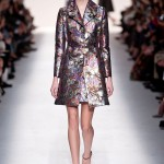Valentino-Fall-2014-Collection-Slideshow-Tom-Lorenzo-Site-TLO (21)