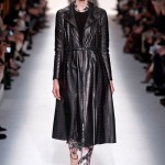 Valentino-Fall-2014-Collection-Slideshow-Tom-Lorenzo-Site-TLO (22)