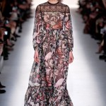 Valentino-Fall-2014-Collection-Slideshow-Tom-Lorenzo-Site-TLO (23)