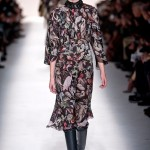 Valentino-Fall-2014-Collection-Slideshow-Tom-Lorenzo-Site-TLO (24)