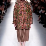 Valentino-Fall-2014-Collection-Slideshow-Tom-Lorenzo-Site-TLO (25)