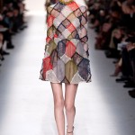Valentino-Fall-2014-Collection-Slideshow-Tom-Lorenzo-Site-TLO (29)