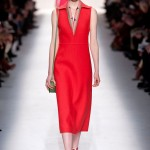 Valentino-Fall-2014-Collection-Slideshow-Tom-Lorenzo-Site-TLO (3)