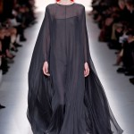 Valentino-Fall-2014-Collection-Slideshow-Tom-Lorenzo-Site-TLO (31)