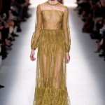 Valentino-Fall-2014-Collection-Slideshow-Tom-Lorenzo-Site-TLO (35)