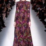 Valentino-Fall-2014-Collection-Slideshow-Tom-Lorenzo-Site-TLO (37)