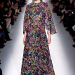 Valentino-Fall-2014-Collection-Slideshow-Tom-Lorenzo-Site-TLO (39)