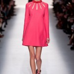 Valentino-Fall-2014-Collection-Slideshow-Tom-Lorenzo-Site-TLO (4)
