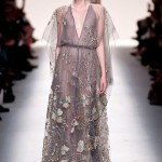 Valentino-Fall-2014-Collection-Slideshow-Tom-Lorenzo-Site-TLO (40)