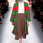 Valentino-Fall-2014-Collection-Slideshow-Tom-Lorenzo-Site-TLO (6)