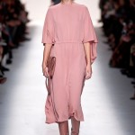 Valentino-Fall-2014-Collection-Slideshow-Tom-Lorenzo-Site-TLO (8)