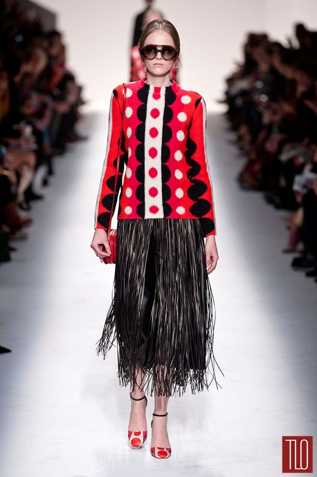 Valentino-Fall-2014-Collection-Tom-Lorenzo-Site-TLO (1)
