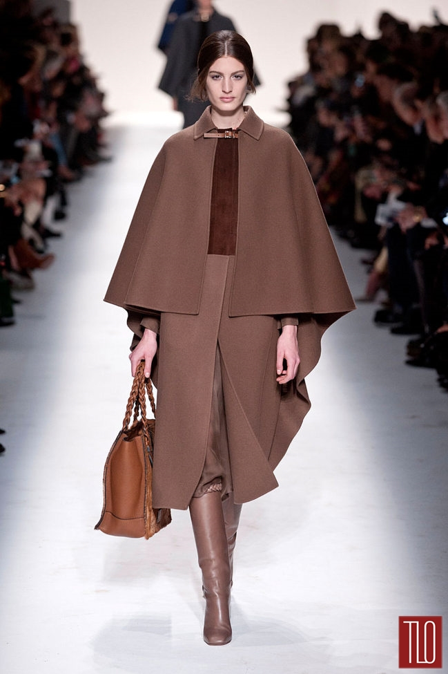 Valentino-Fall-2014-Collection-Tom-Lorenzo-Site-TLO (10)