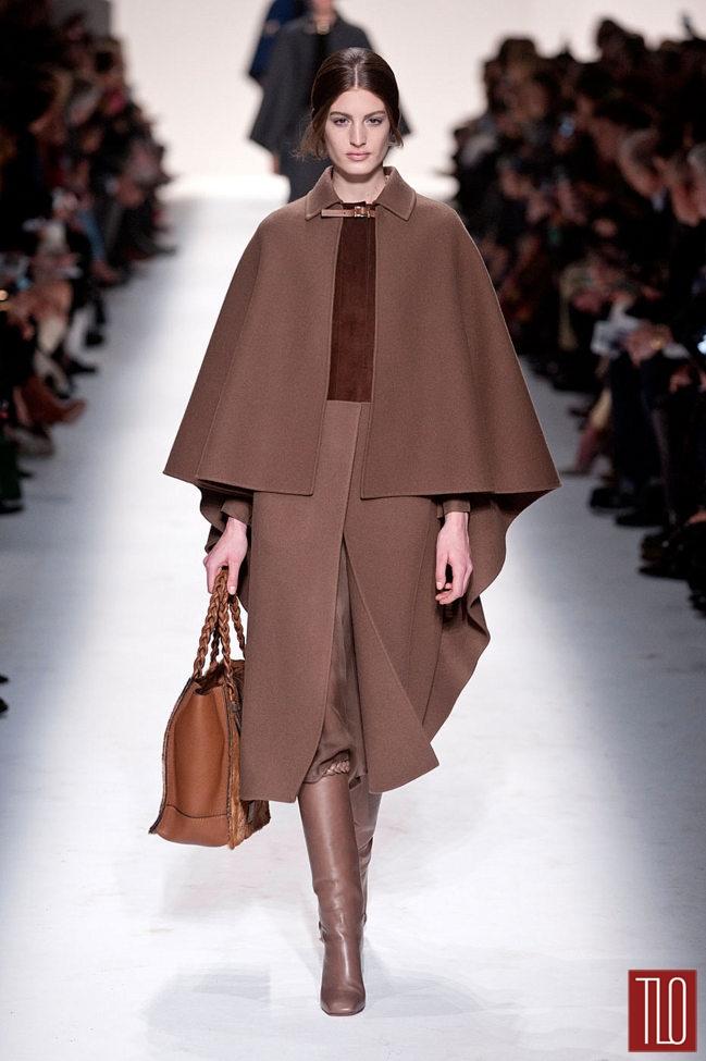 Valentino-Fall-2014-Collection-Tom-Lorenzo-Site-TLO (10)