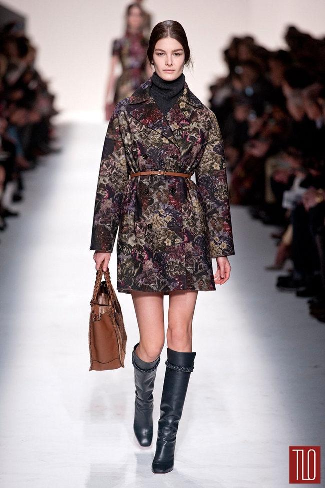 Valentino-Fall-2014-Collection-Tom-Lorenzo-Site-TLO (12)