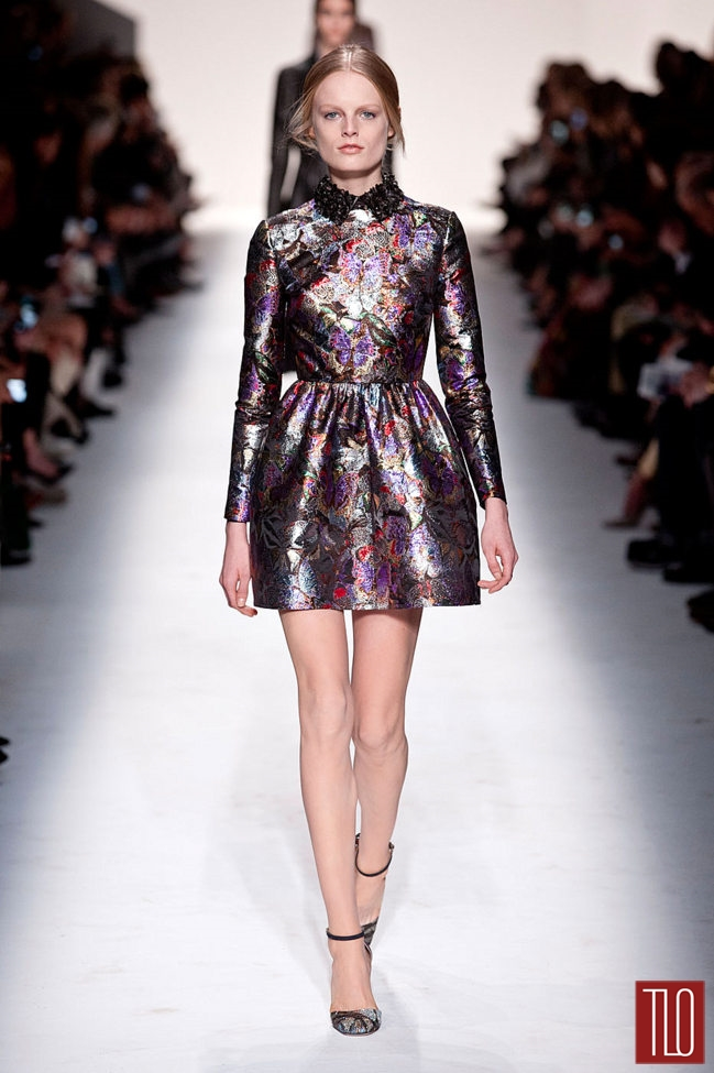 Valentino-Fall-2014-Collection-Tom-Lorenzo-Site-TLO (13)