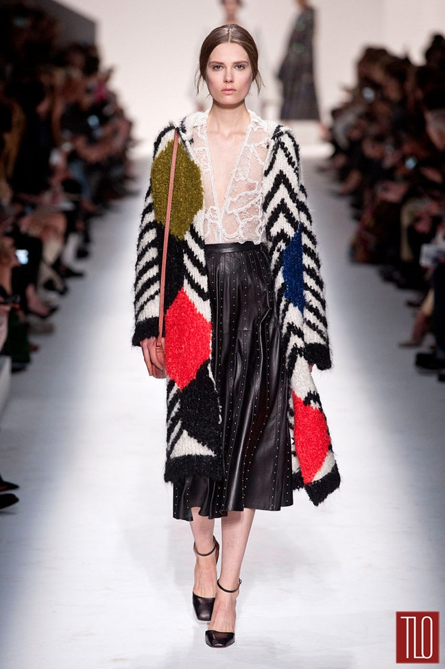 Valentino-Fall-2014-Collection-Tom-Lorenzo-Site-TLO (15)