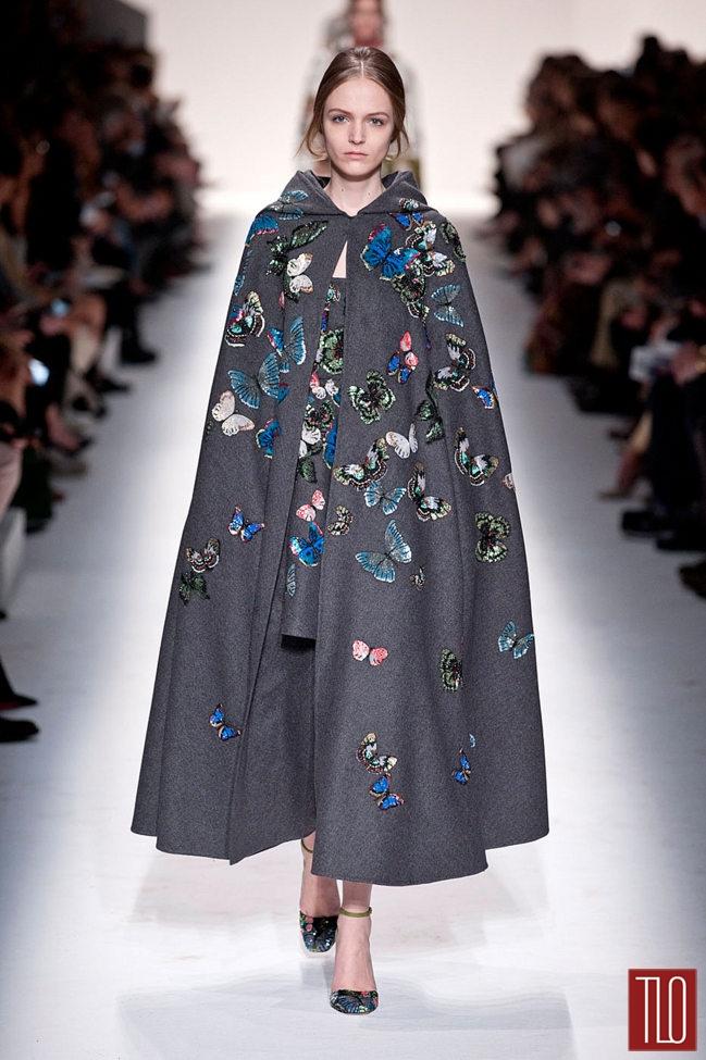 Valentino-Fall-2014-Collection-Tom-Lorenzo-Site-TLO (16)