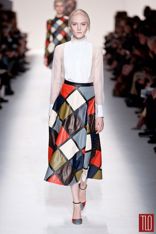 Valentino-Fall-2014-Collection-Tom-Lorenzo-Site-TLO (19)