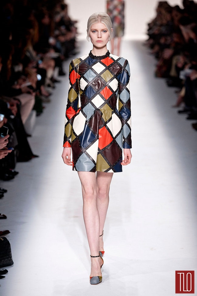 Valentino-Fall-2014-Collection-Tom-Lorenzo-Site-TLO (20)