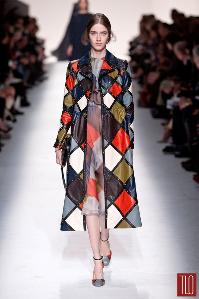 Valentino-Fall-2014-Collection-Tom-Lorenzo-Site-TLO (21)