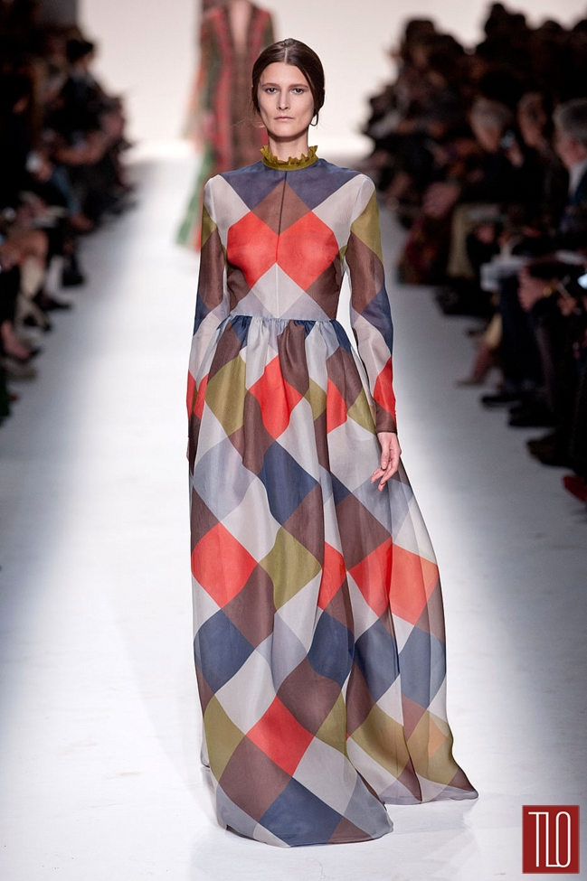 Valentino-Fall-2014-Collection-Tom-Lorenzo-Site-TLO (22)