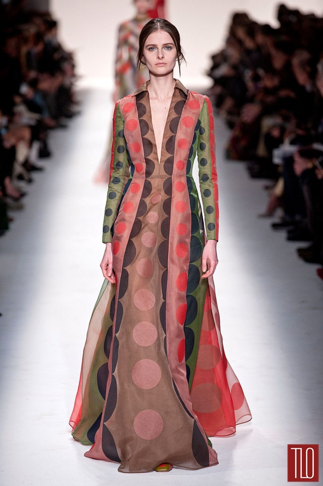 Valentino-Fall-2014-Collection-Tom-Lorenzo-Site-TLO (23)