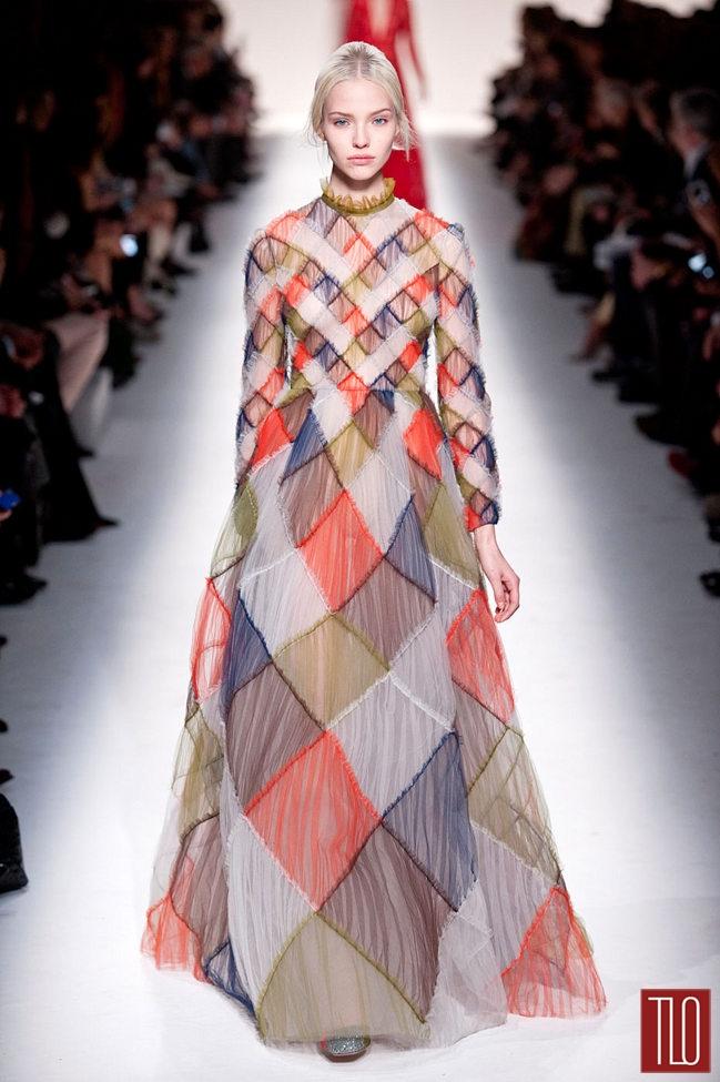Valentino-Fall-2014-Collection-Tom-Lorenzo-Site-TLO (24)