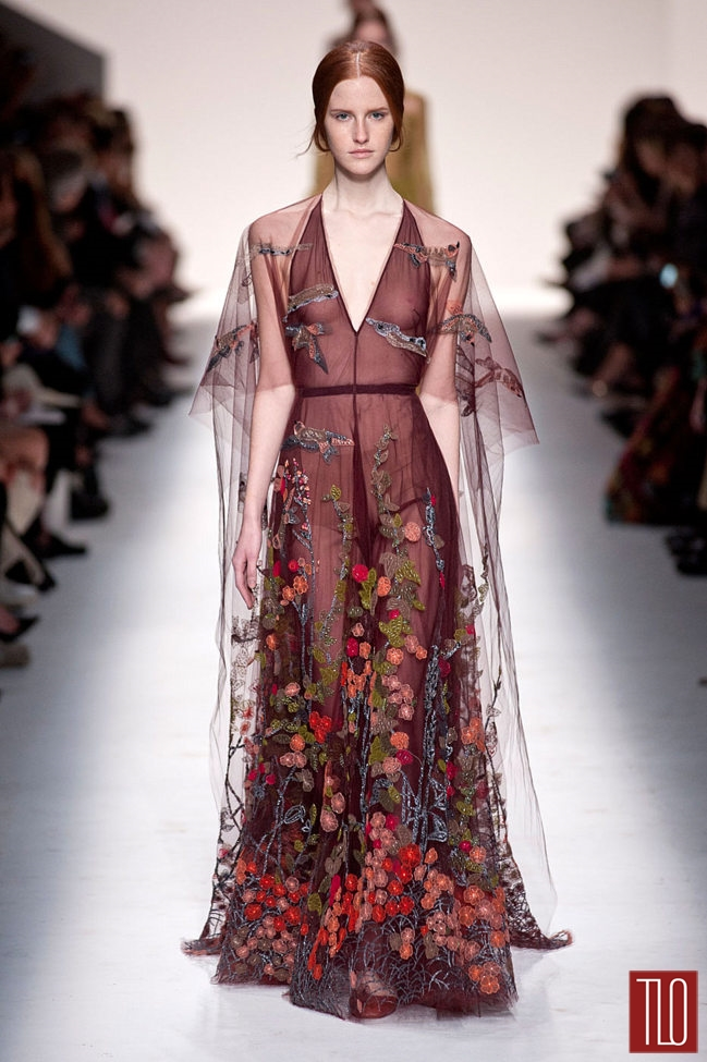 Valentino-Fall-2014-Collection-Tom-Lorenzo-Site-TLO (25)