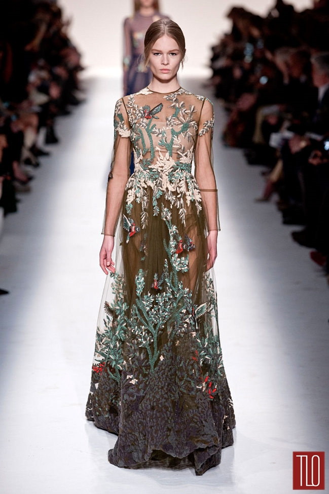 Valentino-Fall-2014-Collection-Tom-Lorenzo-Site-TLO (28)