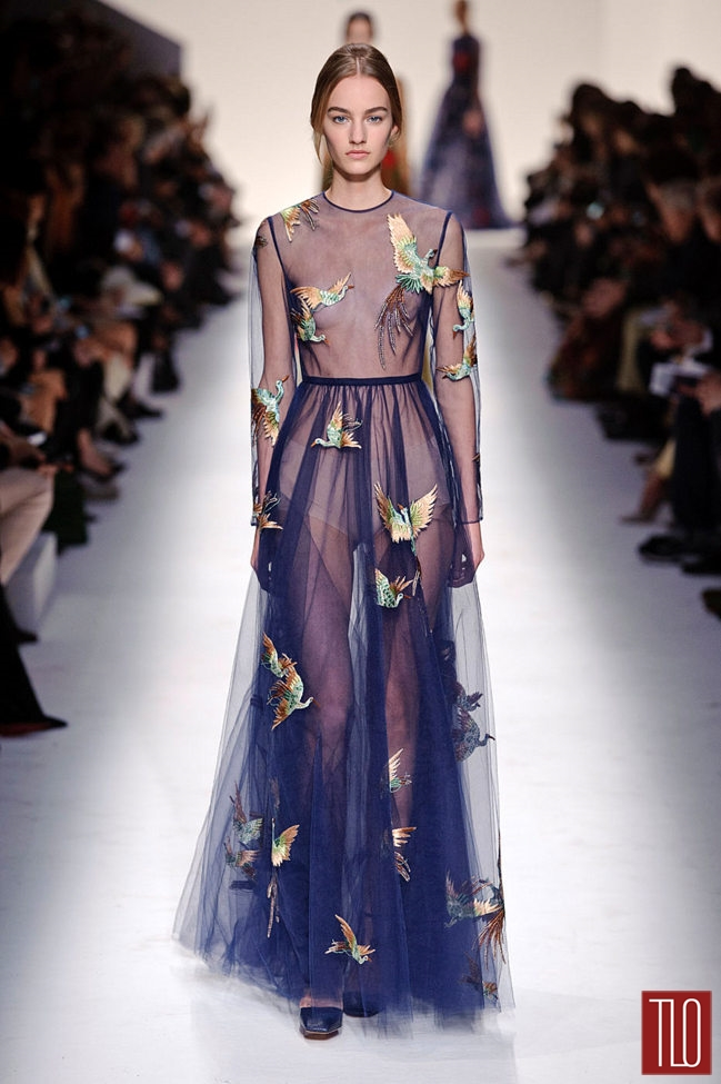 Valentino-Fall-2014-Collection-Tom-Lorenzo-Site-TLO (29)