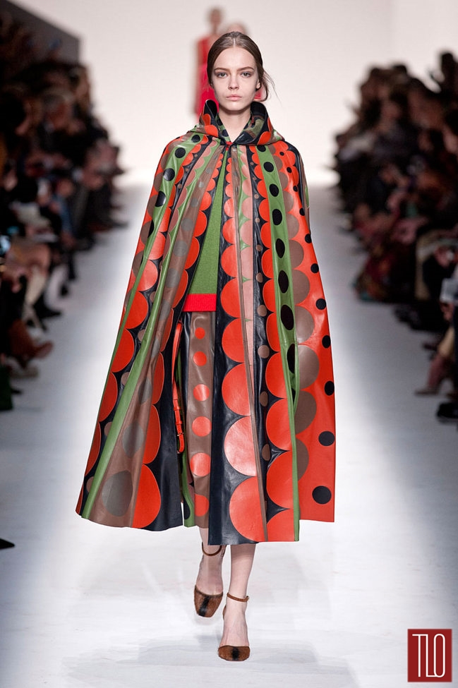 Valentino-Fall-2014-Collection-Tom-Lorenzo-Site-TLO (3)